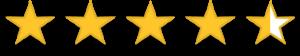 stars-45_2x