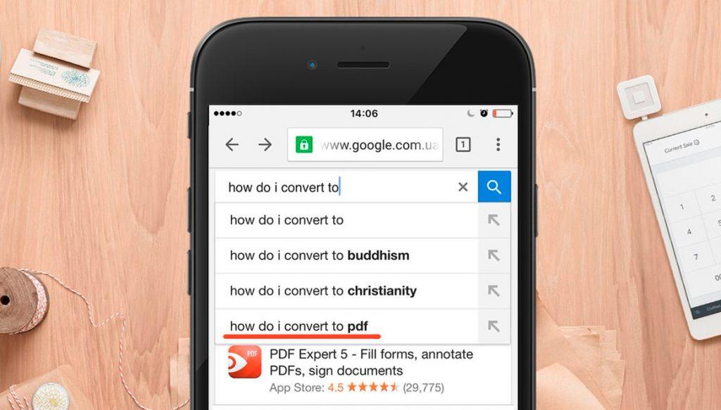 1_convert_to_pdf