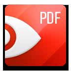 pdf-expert-mac-icon-144